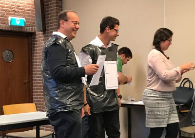 2017jaarvergadering6411