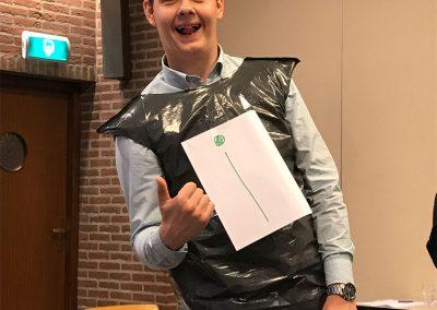 2017jaarvergadering6424